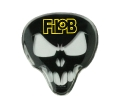 guitar-pick-filob