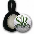 Magnetic Hat Clip Golf Ball Marker