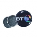 Magnetic Pin Golf Ball Marker