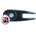 Magnetic Repair Tool Golf Ball Marker