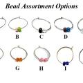 bead colors 2017